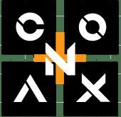 Conax Web Page